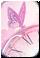 LovelyGirls-сайт для девочек и девушек-LG
